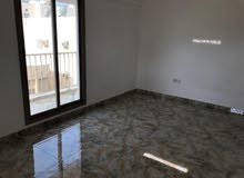One bedroom apartment in Hoora inclusive Unlimited EWA