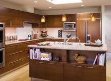 تركيب - شراء وبيع الاثاث والمواد المنزلية المستعملة