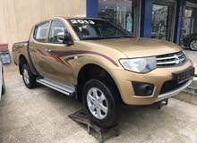 For sale Used L200 - Manual