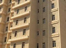 للشركات عماره 31 شقه بخيطان شامل كهرباء وماء