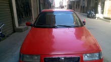 سيات توليدو 96