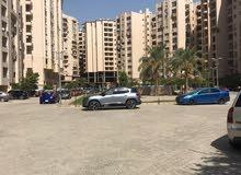 شقة ف مصر للبيع