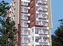 ارض تجاريه للبيع بعجمان على شارع الشيخ خليفه ( ارضى + 18 )