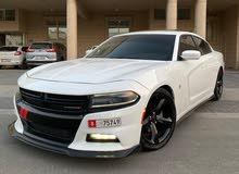 دودج تشارجر 2015 V6plus