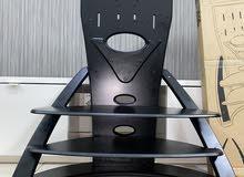 طاولة او قاعدة شاشة بلازما للبيع لأعلى سوم الطاولة جديدة بكرتونها