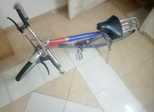 very good condition cycle