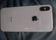 iPhone x 100%100 64 Gb