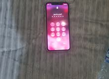 ايفون 11 للبيع بدون تصليح