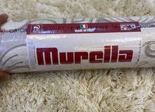 ورق حائط ماركة موريلا الإيطالية