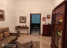 منزل للبيع في فشلوم
