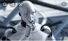 الربح بالذكاء الاصطناعي والروبوت AI.marketing