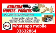 moving packing company house Villa office shop store flat and apartment moving p