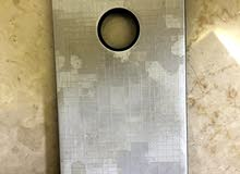 Cover for iPhone 7 plus