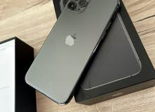 ايفون 11 برو 256GB استعمال بسيط بدون اي مشاكل او سكراتش