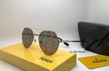 نظارات رجالي ماركات