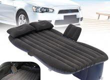 سرير بالون متنقل خفيف للنوم سهل الطي عند التخيم او السفر