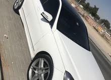 مرسيدس سي 200 mercedsc200