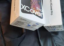 Samsung xcover pro