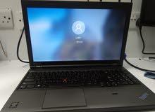 لابتوب مستعمل ممتاز للتعليم laptop for education