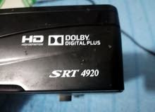 جهاز strong 4920