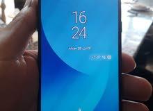 هاتف جالاكسيj7 pro لافيشور معاودة حاجة نقية