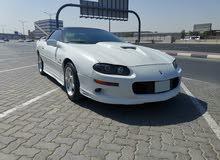 Camaro V6 in Great Condition