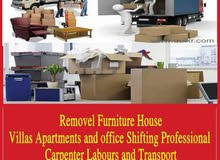 ,,    VERY GOOD COST MOVERS   ,,      ,, HOUSE MOVERS ALL OVER BAHRAIN ,,   (( P
