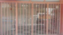مكتب في اليرموك للايجار