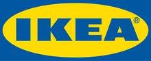 طقم الخيزران، إضاءة خرافية من شركة IKEA