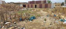 ارض للبيع بمنطقة برج الوزير