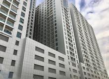 فرصة لا تعوض في عجمان سكنية واستثمارية بأقل سعر وأفضل التسهيلات