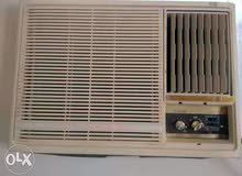 air-conditioning Service Maintenance