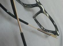 نظارة نظر ماركةromantic