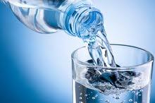 مياه سحاب انتاج مصنع تانيا