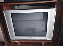 Used Toshiba size 36 inch