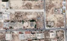 أرض لقطة 500 م الجبيهة عين البيضاء بعد مستشفى الملكة علياء شارع الأردن بسعر مغري