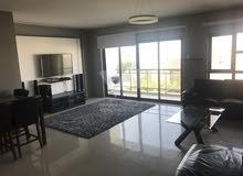للبيع شقة من غرفتين في أمواج  For Sale 2 bedroom apartment in Amwaj