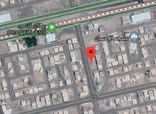 ارض تجارية بسعر مغري بحي الملك فهد
