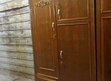 For sale Cabinets - Cupboards New