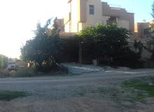 neighborhood Al-Khums city - 180 sqm apartment for sale
