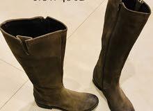 احذية نسائية جديده للبيع