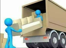House shifting service best