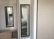 Best price 100 sqm apartment for rent in AmmanDeir Ghbar