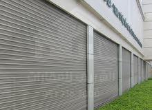 محلات تجارية للبيع  في السراج 800 متر