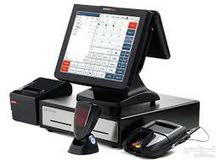 POS Systems (Point of Sale) for businesses in Bahrain