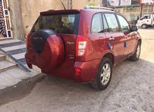 Geely Other 2013 in Basra - Used