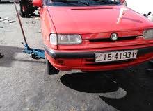 10,000 - 19,999 km Skoda Felicia 1996 for sale