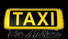 سائق طاكسي صغيرة أبحث عن عمل