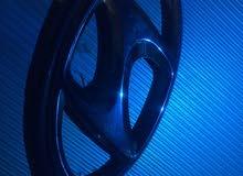 شعار هيونداي وكاله للبيع 5ريال