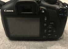 كاميرا كانون/1300D
